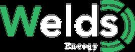 Welds Energy - Le spécialiste des travaux de soudure sur réseaux publics, collectifs et industriels